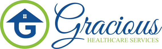 Gracious Healthcare Services